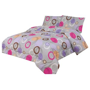 30849 - Joules Comforter Set (Queen)