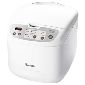 30873 - Breville Bakers Oven