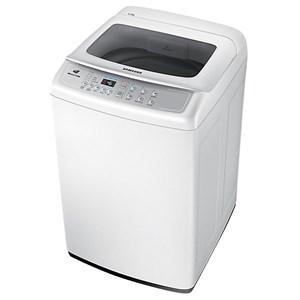 30939 - Samsung 5.5kg Top Load Washing Machine