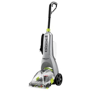 30948 - Bissell TurboClean PowerBrush