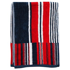 30952 - Oversized Beach Towel