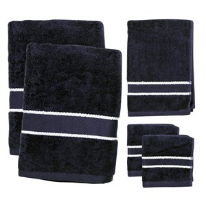 30963 - Metro Towel Set 5 Piece