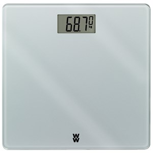 30978 - WW Body Weight Electronic Scales
