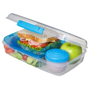 30990 - Sistema 1.76 Bento Box to Go