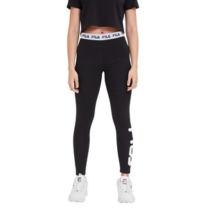 31006 - Fila Florence Leggings