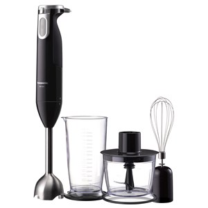 31008 - Panasonic 3-n-1 Stick Blender