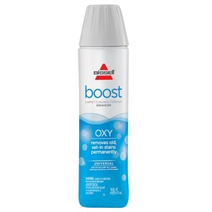31016 - Bissell Oxy Boost Formula