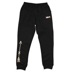 31049 - Shawty Wild Trackpants