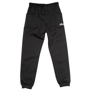 31056 - Cashe Hang Low Trackpants
