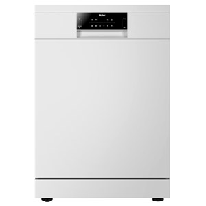 31058 - Haier Freestanding Dishwasher