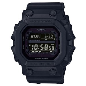 31132 - Casio G-Shock GX56BB-1D Watch