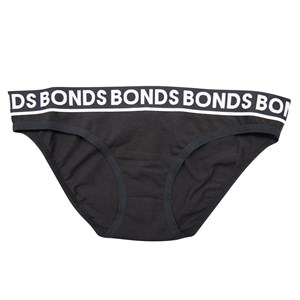 31170 - Bonds Boyfriend Bikini Briefs