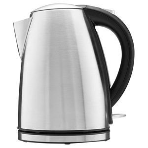 31174 - Sheffield 1.7L Stainless Steel Cordless Kettle