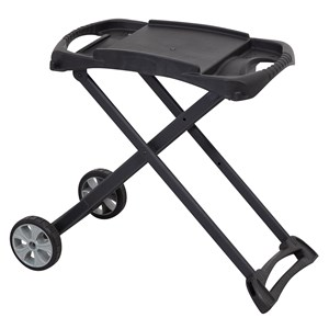 31176 - Gasmate Orion Portable BBQ Stand