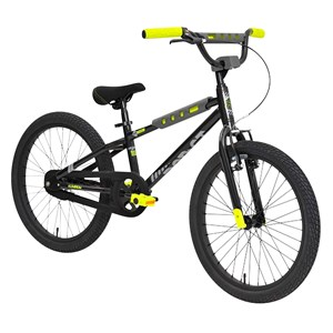 "31191 - Safeguard 20"" Boys Bike"