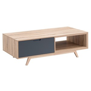 31196 - Criterion Tuscany CT1200 Coffee Table