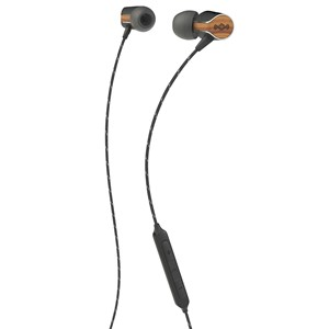 31213 - Marley Uplift 2 In-Ear Headphones