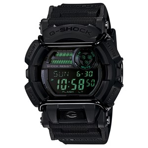 31215 - Casio G-Shock GD400MB-1D Watch