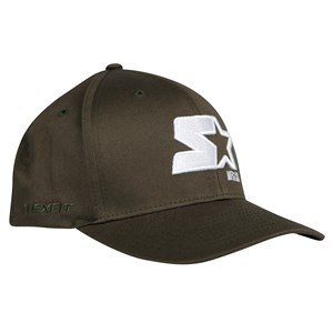 31223 - Starter Circe Flexfit Cap