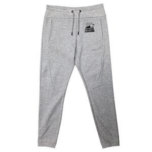 31224 - Starter Info Tech Fleece Pant