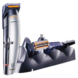 31252 - VS Sassoon The All Rounder Waterproof Trimmer