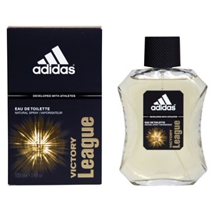31258 - Adidas Victory League 100ml EDT