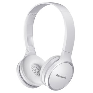 31266 - Panasonic Wireless Over-Ear Headphones