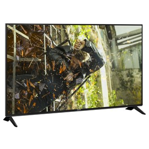 "31279 - Panasonic 65"" UHD 4K Smart TV"