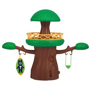 31300 - QPeas Tree Set