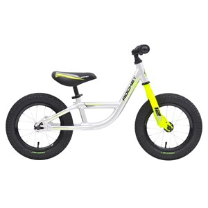 31316 - Rocket ST12 Launch Balance Bike