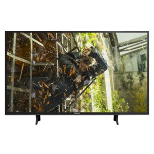 "31317 - Panasonic 43"" 4K Ultra HD HDR Smart LED TV"