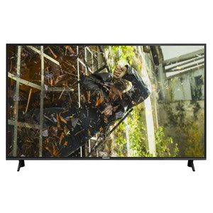 "31318 - Panasonic 49"" 4K Ultra HD HDR Smart LED TV"