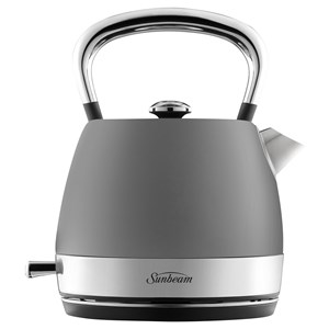 31345 - Sunbeam London Kettle