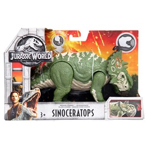 31350 - Jurassic World Sound Dino