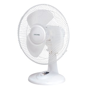 31358 - Goldair 30cm Table Fan