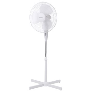31359 - Goldair 40cm Pedestal Fan