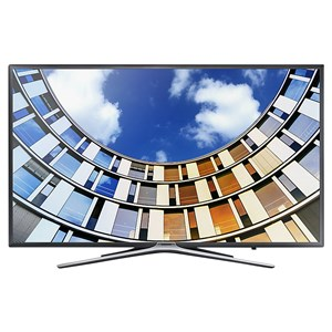 "31374 - Samsung 32"" Full HD Smart LED TV"