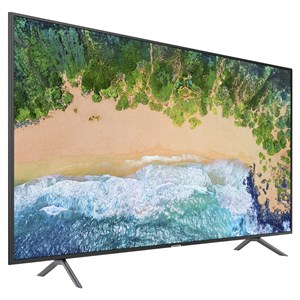 "31375 - Samsung 43"" 4K Ultra HD Smart LED TV"