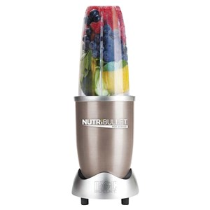 31378 - NutriBullet 5 Piece 900W
