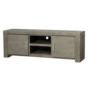31392 - Philippe Acacia 160 Entertainment Unit