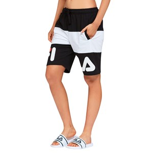 31398 - Fila Striped Shorts