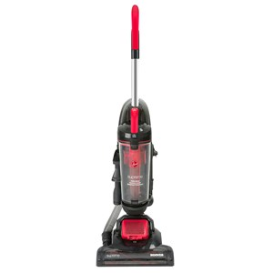 31416 - Hoover Supreme Upright Vacuum Cleaner