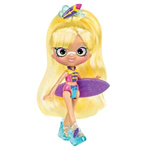 31434 - Shopkins Shoppies Core Doll S7 W2