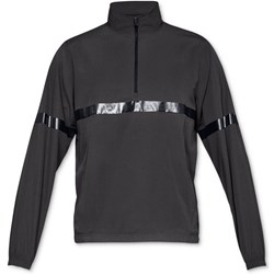 Under Armour UA Sport Style Woven 1/2 Zip Jacket