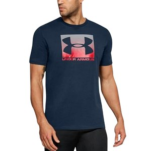 31447 - Under Armour UA Boxed Sport Style SS