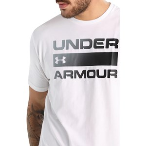 31448 - Under Armour UA Team Issue Wordmark SS