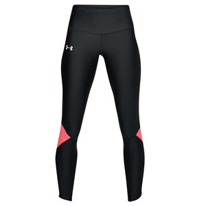 31450 - Under Armour UA W Armour Fly Fast Tights