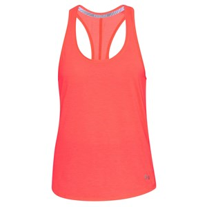 31451 - Under Armour UA W Threadborne Streaker Tank