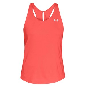 31452 - Under Armour UA W Speed Stride Tank
