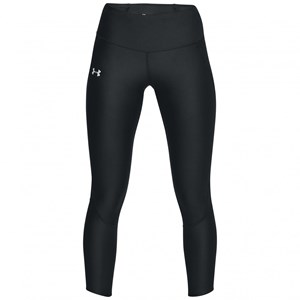 31453 - Under Armour UA W Armour Fly Fast Crop